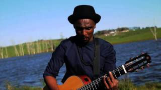 Nathi Nomvula Official Video
