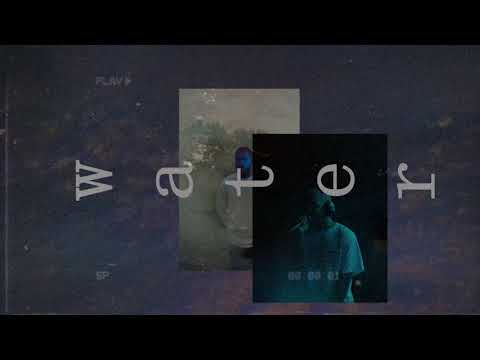 (free) frank ocean type beat ''water'' prod. by inuyasha
