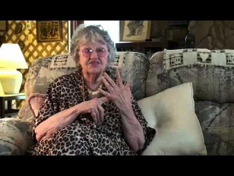 """Contest Queen Helene Hadsell Tells How She Used """"The Secret"""" - 1"""