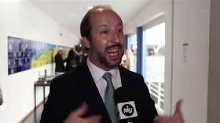 Marcelo Proença | Reforma na Previdência | VII Fórum Jurídico de Lisboa