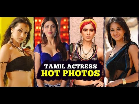 Sorry, that malathi anut sexy can not