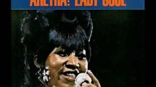 Aretha Franklin - Ain