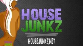 Sin Tek - Fest (Phunk Investigation Remix)