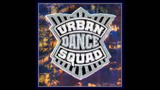 Watch Urban Dance Squad Prayer For My Demo video
