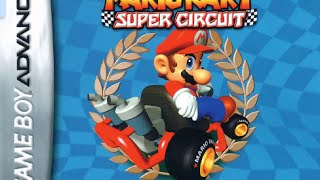 Is Mario Kart: Super Circuit Worth Playing Today? - SNESdrunk