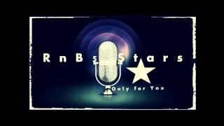 Download Benny Benassi ft. Lemar - Let me feel ur love (RnB/Only ForYou) MP3 song and Music Video
