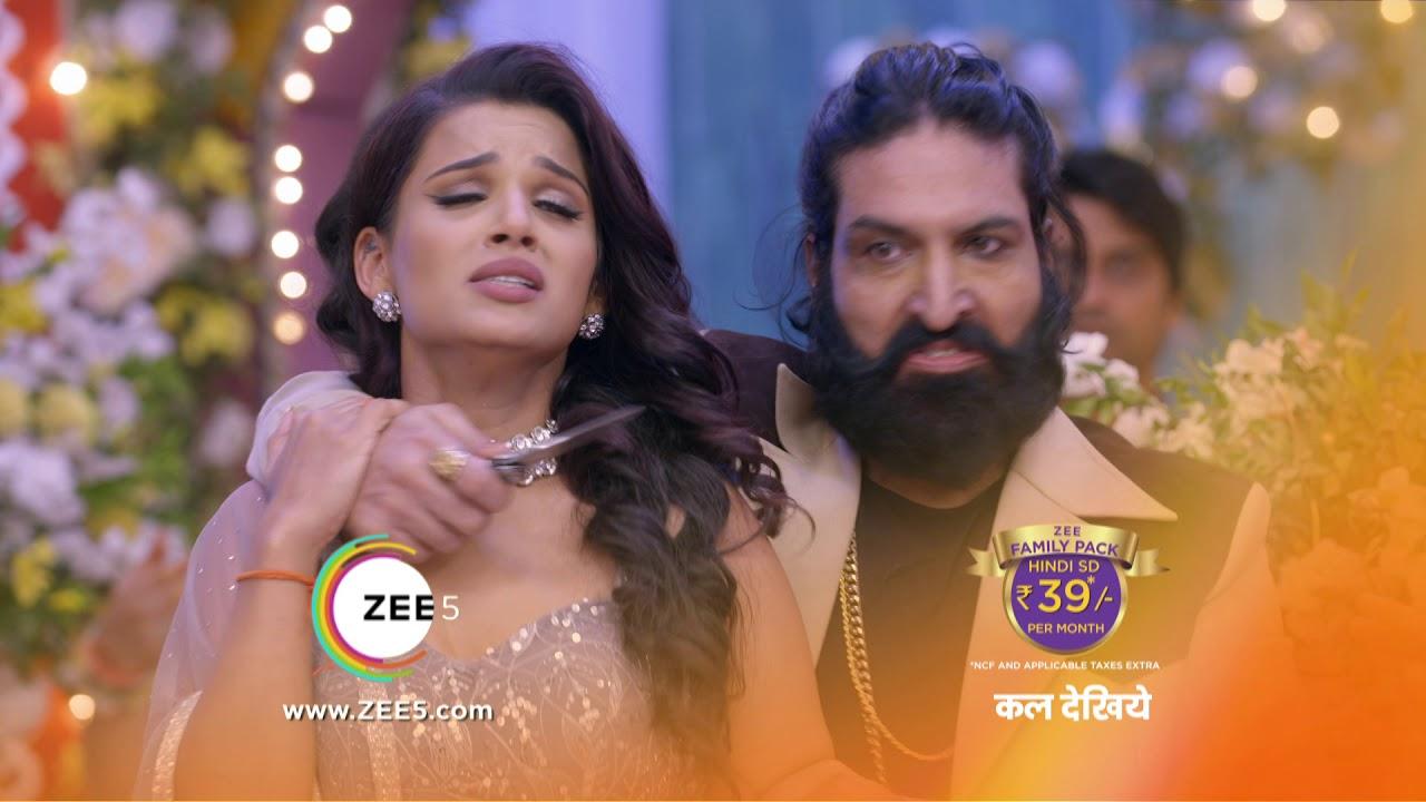 Kumkum Bhagya - Spoiler Alert - 11 Sept 2019 - Watch Full Episode On ZEE5 -  Episode 1449