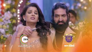 Kumkum Bhagya - Spoiler Alert - 11 Sept 2019 - Watch Full Episode On ZEE5 - Episode 1449