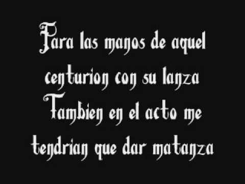 Daddy Yankee - Corazones (Lyric)
