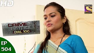 Download Video Crime Patrol Dial 100 - क्राइम पेट्रोल-Ep504-Gangapur Triple Murder Case, Maharashtra-13th Jun, 2017 MP3 3GP MP4