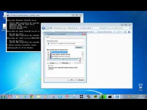 Como configurar um Repetidor Wireless Edimax