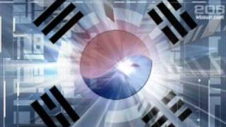 Video (asian tchno dance) korean techno song download MP3, 3GP, MP4, WEBM, AVI, FLV Agustus 2017