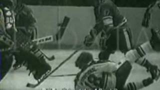 www.tvdata.ru Валерий Харламов  Soviet Hockey Tribute Video