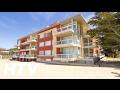 Los Mirasoles, Apart Hotel en Mar de las Pampas
