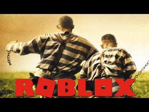 ONTSNAPPEN MET LUKA | Roblox Jailbreak