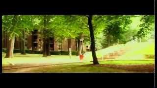 HADAR - Afghan Full Length Movie