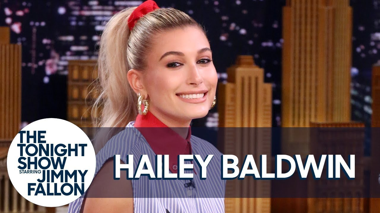 Hacked Hailey Baldwin naked (35 images), Is a cute