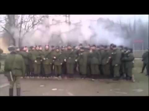 только русские так могут 2015 май ржака да слёз #7