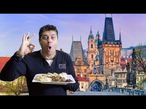Oven-roasted pork bites with sauerkraut – my favorite Czech Lunch recipe! amazing and fast!Kaynak: YouTube · Süre: 11 dakika14 saniye