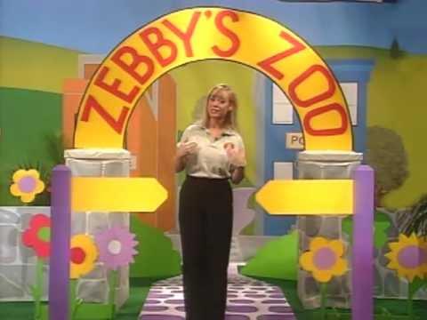 Zebbys Zoo  308