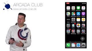 6 Tipps zum iPhone X