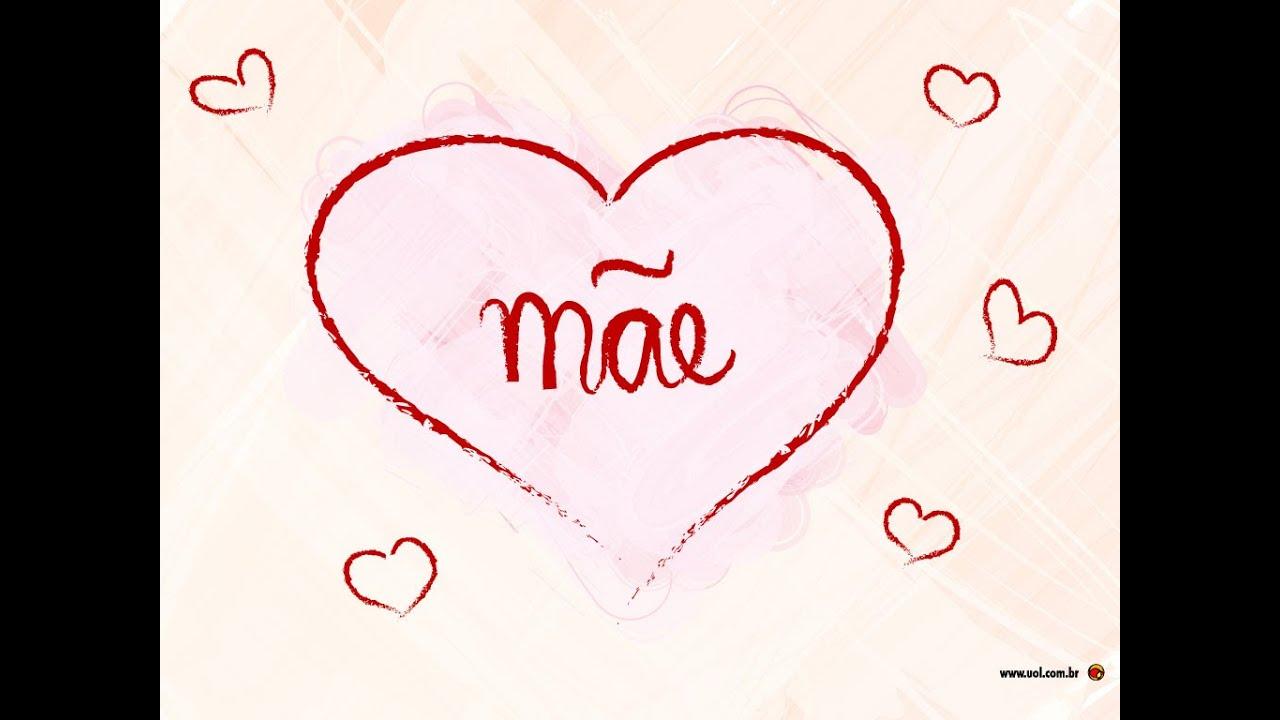 Irmã Feliz Dia Das Mães: Dia Das Mães