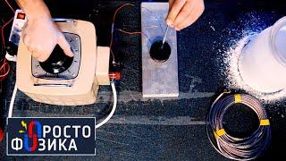 Электромагнетизм | ПРОСТО ФИЗИКА с Алексеем Иванченко