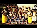横浜で美しくダイエットにも効果的なタヒチアンダンス【Ranitea:5/31 横浜開港祭201…