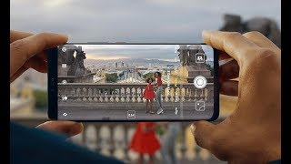 Galaxy S9, S9 Plus Camera Improvement Update   HUAWEI MATE 20 PRO BEAST   Pixel 3 XL A+ Display