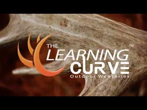 The Learning Curve Outdoor Webseries 2018 Introduction