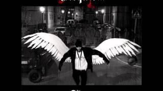 Crae - Muerte - (Requiem 2007)