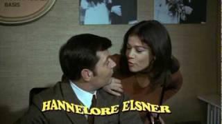 """""""Hurra, wir sind mal wieder Junggesellen"""" - Trailer (1970)"""