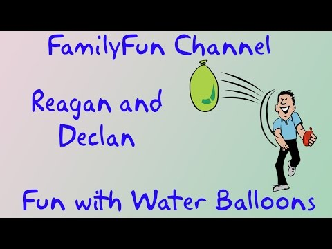 videos-for-kids.-water-balloon-challenge-and-fun.