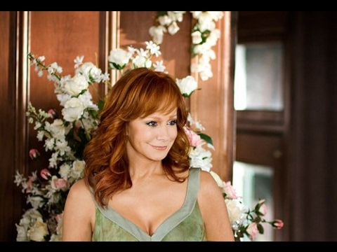 Reba McEntire . In The Garden / Wonderful Peace . Sing It Now: Songs of Faith & Hope . Lyrics
