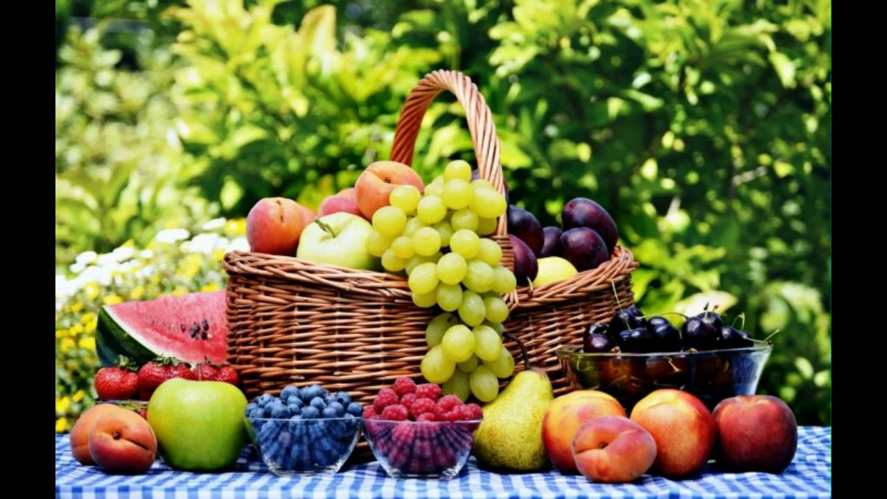 Image result for free food images no copyright