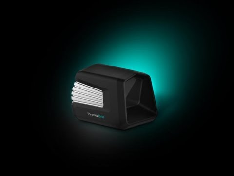 Solid state LiDAR to debut at CES but only for developers