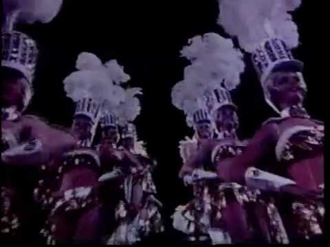 Ice Capades of 1973 - TV Promo