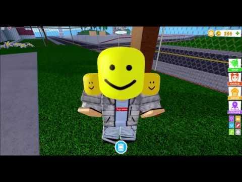 Mis Tentacion Xxxtentacion Roblox Roblox Meme On Meme Xxxtentacion Young Bratz Meme Roblox Youtube