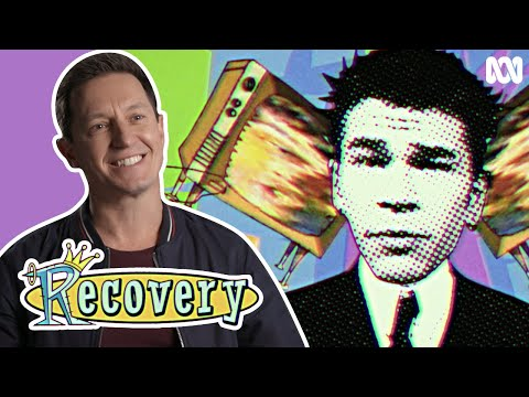 What Is Recovery? | Recovery: The Music And The Mayhem