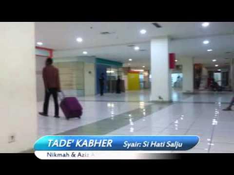 Al Abror - Tadek kabher