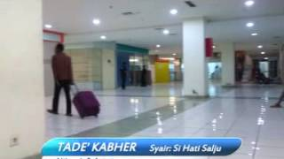 Video Al Abror - Tadek kabher download MP3, 3GP, MP4, WEBM, AVI, FLV Mei 2018