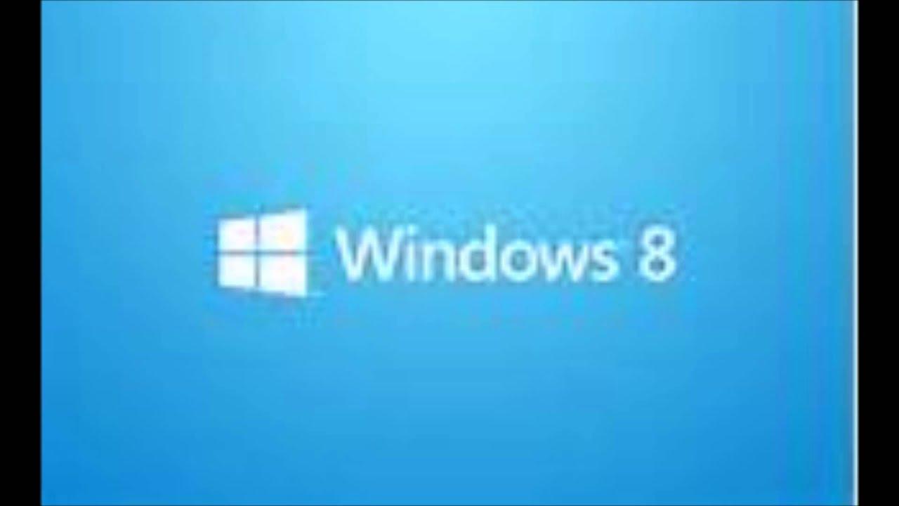 💄 Windows 2000 beta 3 startup sound download | Get Collection of