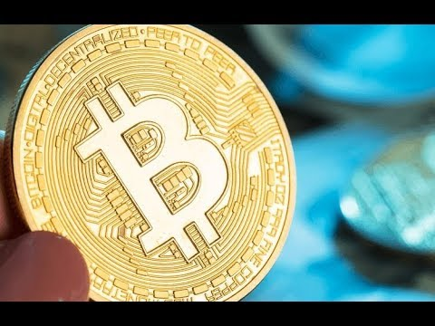 Bitcoin Panic Sell, XRP 1,532% Rally, Ethereum Lift Off, IOTA Frozen & Cardano ADA Stablecoin 9