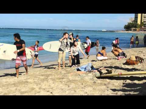 Hawaii 2012 16 1