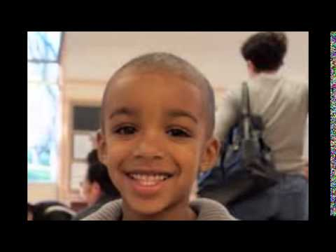 good haircuts for boys black boys hairstyles 1324 | hqdefault