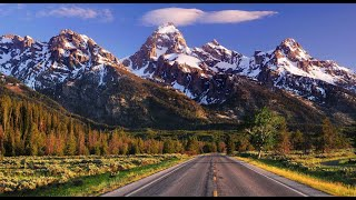 10 hours of Rocky Mountain high by John Denver