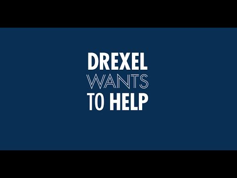 Investing in a Drexel University Education