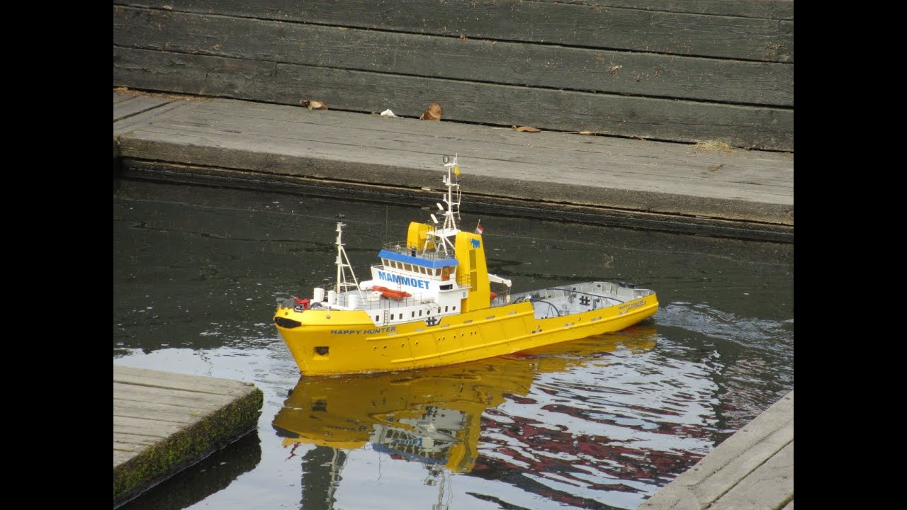 rc boats videos youtube with Watch on Watch likewise Watch moreover Watch moreover Babes Of The Month furthermore Watch.