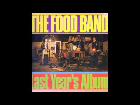 Food Band   Lovelight