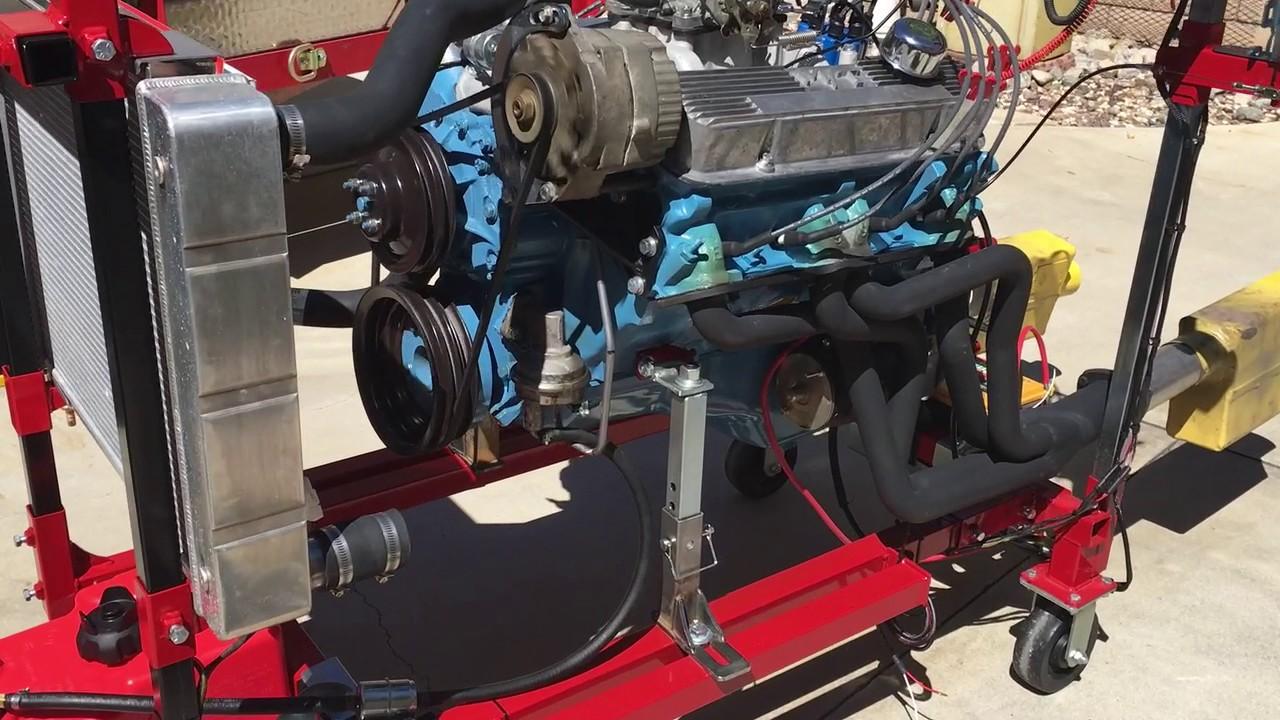 Diagram  Test Stand Engine Diagram Pontiac Full Version Hd Quality Diagram Pontiac